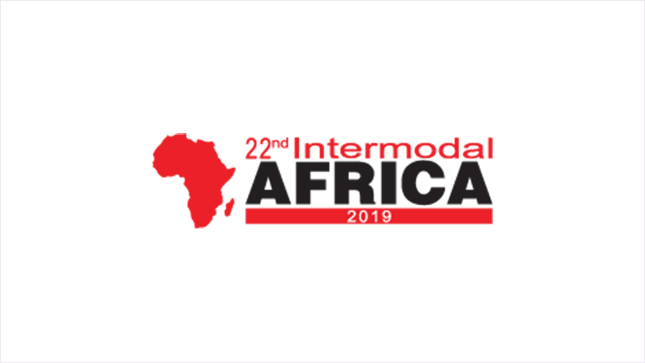 2019年非洲联合运输展览会暨会议