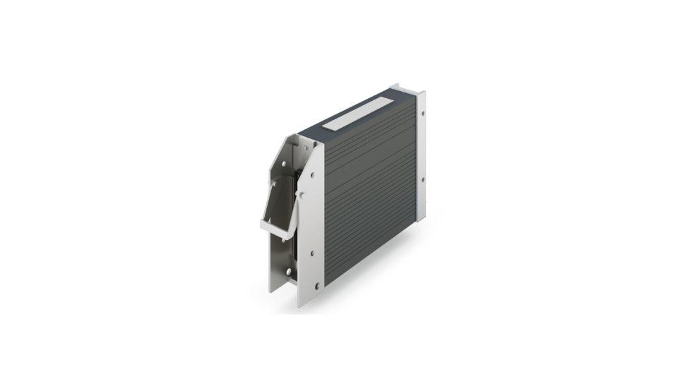 将 Digsy / Relay /SCS² (非CANopen) 升级到带有 RML 的 SCU