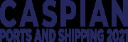 2021年里海港口及航运业