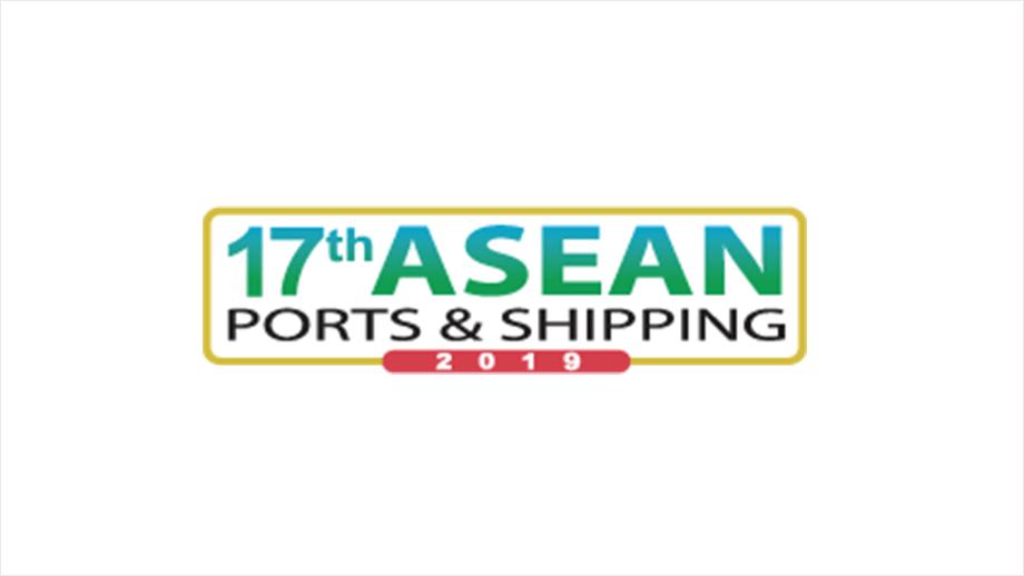 Puertos y transporte marítimo ASEAN 2019