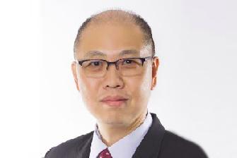 Nuevo vicepresidente de ventas y servicio postventa APAC