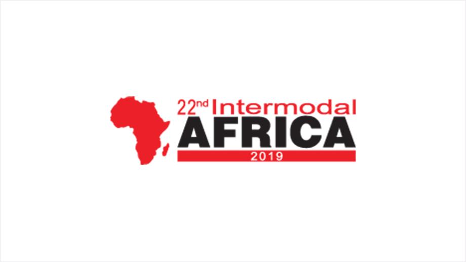 África intermodal 2019