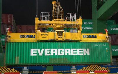 Cambios en el equipo directivo de Bromma