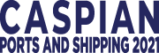Caspian Ports & Shipping 2021