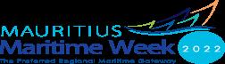 Semana Marítima Mauricio 2022