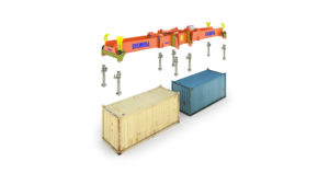 Load Sensing System