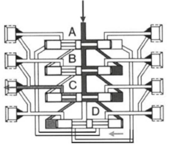 Upgrade Autolubrication System