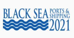 Black Sea Ports and Shipping 2021