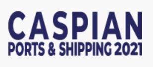 Caspian Ports and Shipping 2021