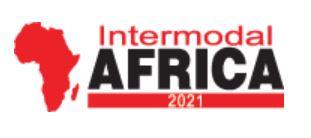 Intermodal Africa 2021