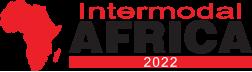 Intermodal Africa 2022